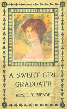 Girlgraduate