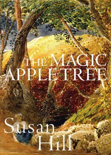 Themagicappletree