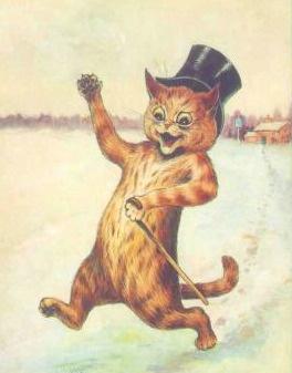 Partycat_2