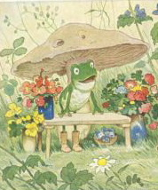 Frogboots_3