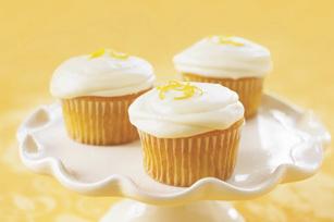 Lemoncreamcheesecupcakes
